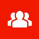 agence-de-traduction-ONG-geneve-lausanne-suisse