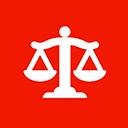 agence-de-traduction-genève-lausanne-suisse
